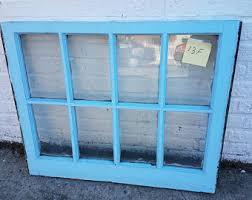 attic window etsy