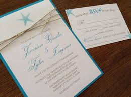 cheap wedding invitation sets uncategorized wedding invitation sets cheap