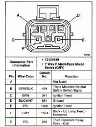 100 vs commodore ecu wiring diagram ls2 6 0 ssv 2008 ecu
