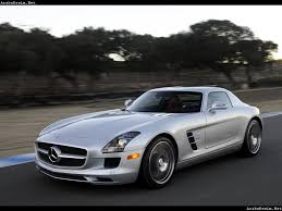 pejo sport araba mercedes benz sls amg gt here the first time i saw this car neyo