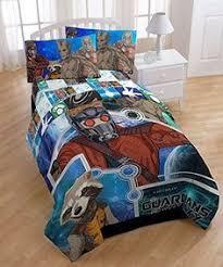 incredible hulk bedding queen size marvel super hero comforter