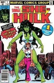 basics superheroes hero profile hulk