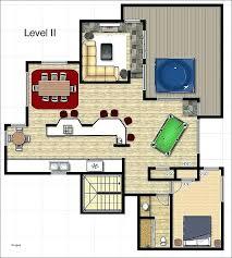 home plan design software mac home design software reviews buskmovie com