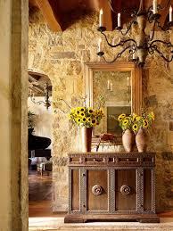 tuscan decor on pinterest tuscan style tuscan homes and filigree