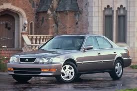 will airbag light fail inspection do car airbags expire edmunds