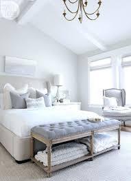 calming bedroom paint colors calming master bedroom colors parhouse club