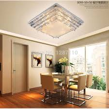 Dining Room Light Fixtures Lowes by Popular Dining Room Lighting Lowes Buy Cheap Dining Room Lighting