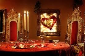 ristorante a lume di candela roma renoir romantico ristorante a lume di candela a per cena a
