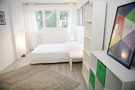 location de chambre au mois location chambre au mois unique 5 faraday chambre 3