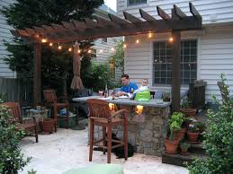 Patio String Lights by Patio Lowes Canada Patio String Lights Patio Light Strings