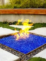 Glass For Firepit Glass Pit Stones Gas Pit Glass Stones Staround Me