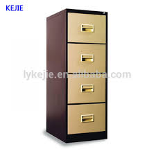 Namco Filing Cabinet Spare Parts Stylish Namco Filing Cabinet Spare Parts With Filing Cabinet Spare
