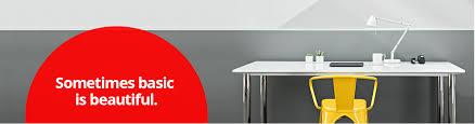 Santander Business Debit Card Basic Business Checking Simple Business Checking Santander Bank