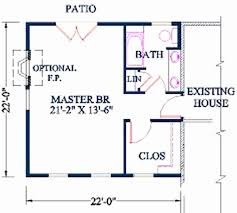 luxury master suite floor plans 31 lovely photograph of luxury master suite floor plans entropic