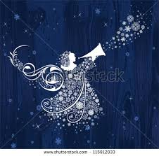 christmas angel christmas angel stock images royalty free images vectors