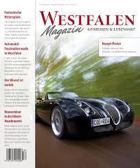 Weinkeller Bad Sassendorf Westfalen Magazin Winterausgabe 2009 By Futec Ag Issuu