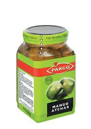 packo pickles pakco pickles