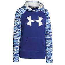 sweats nike pinterest armours sweatshirt