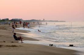 Virginia Beach Maps And Orientation Virginia Beach Usa by Best 10 Beaches Near Washington Dc