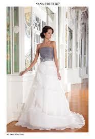 robe de mari e arras nana couture morelle mariage nord pas de calais robes de mariées