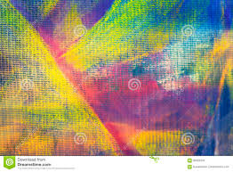 abstract background colorful stock photo image 92829379
