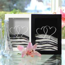 Sand Vase Unity Sand Vase Wedding Supplies Ebay