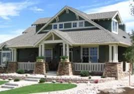 bungalow house plans with basement beautiful bungalow house plans america s best house plans