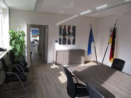 Wohnzimmer M El Hartmann Künstler Einzeln Galerie Wehr Kunstgalerie U0026 Werkstatt Für