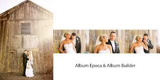 Best Free Resume Builder Program by Webinar U2022 Album Epoca U0026 Album Builder V6 Special Offer Fundy