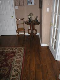 Damp Proof Underlay For Laminate Flooring Laminate Flooring In College Station Faith Floors U0026 More