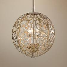 Lamps Plus Chandeliers 212 Best Lighting Images On Pinterest Chandeliers Lighting