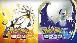 Know Your Meme Pokemon - pokémon sun and moon know your meme