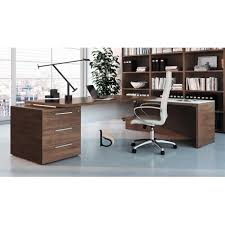 maxi bureau bureau de direction maxi rangement senator office co