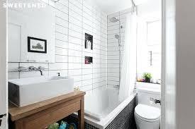 bathroom renos on a budget u2013 justbeingmyself me