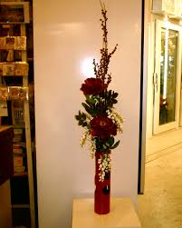 Artificial Floral Arrangements Art Silk Flowers Aadda Com Artificial Floral Arrangement