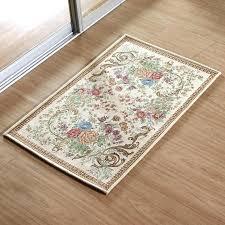 ikea bath rugs wooden bath mats brown non slip wooden mat window