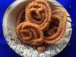 murukulu south indian chakli for recipes of specials and murukku