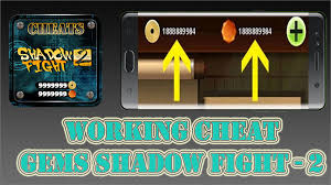 home design app cheats gems gems cheats for shadow fight 2 game app prank pro android apps