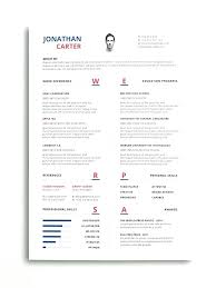 modern resume template free free modern resume templates free modern resume template word