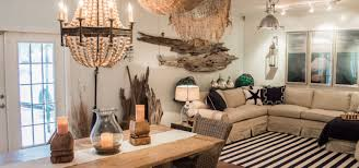 Beach House Furniture by Coastal Furniture Store Vero Beach Indian River County Florida