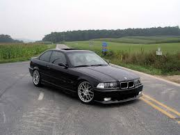bmw beamer bmw air ride suspension