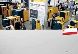 kaezer equipamentos de ar comprimido documents