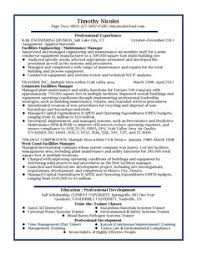 advantages using resume sample best professional samples home