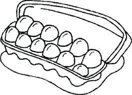 pysanky egg coloring page pysanky coloring pages cprrecovery com