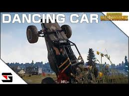 pubg youtube funny pubg 38 dancing car battlegrounds funny moments youtube
