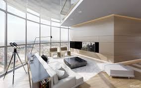penthouse designs with design ideas home mariapngt