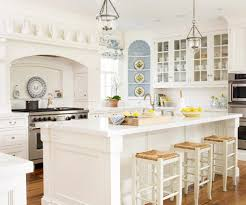 built in kitchen islands stunning traditional kitchen gas range vintage white kitchen