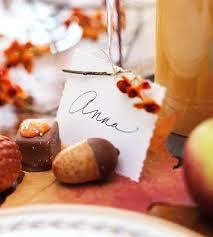 85 best autumn decor images on baking recipes