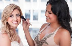 mice stern new york makeup artist