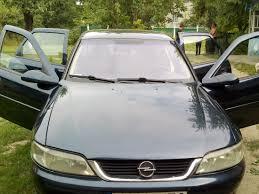 opel vectra b 2000 продам opel vectra b породам авто яке варте уваги в черновцах 2000